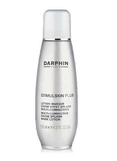 Darphin DARPHIN Stimulskin Plus Multi-Corrective Divine Splash - Mask Lotion 125 ml Renksiz